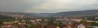 lohr-webcam-03-06-2020-20:40