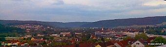 lohr-webcam-03-06-2020-21:20