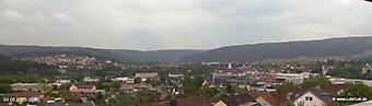 lohr-webcam-04-06-2020-15:40