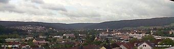 lohr-webcam-05-06-2020-07:50