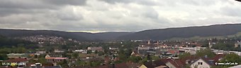 lohr-webcam-05-06-2020-08:30