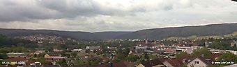 lohr-webcam-05-06-2020-09:00