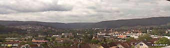 lohr-webcam-05-06-2020-09:10