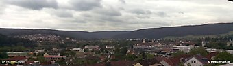 lohr-webcam-05-06-2020-09:20