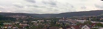 lohr-webcam-05-06-2020-10:10