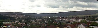 lohr-webcam-05-06-2020-10:50