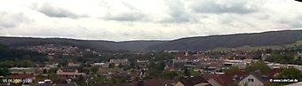 lohr-webcam-05-06-2020-11:20
