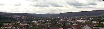 lohr-webcam-05-06-2020-11:30