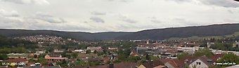 lohr-webcam-05-06-2020-12:20