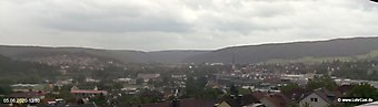 lohr-webcam-05-06-2020-13:10
