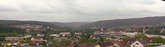 lohr-webcam-05-06-2020-13:20