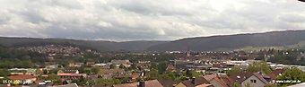 lohr-webcam-05-06-2020-14:50
