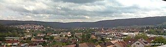 lohr-webcam-05-06-2020-15:10