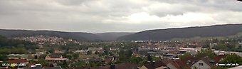 lohr-webcam-05-06-2020-15:50