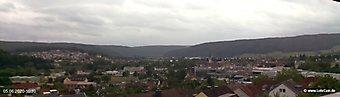 lohr-webcam-05-06-2020-16:10