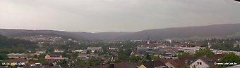 lohr-webcam-05-06-2020-17:20