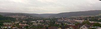 lohr-webcam-05-06-2020-17:40