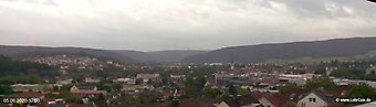 lohr-webcam-05-06-2020-17:50