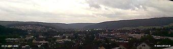 lohr-webcam-05-06-2020-18:00