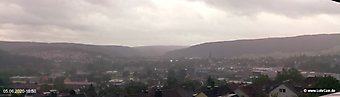 lohr-webcam-05-06-2020-18:50