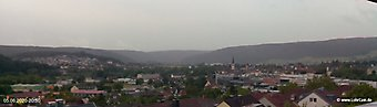 lohr-webcam-05-06-2020-20:50