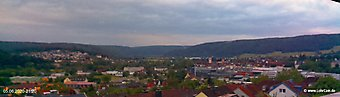 lohr-webcam-05-06-2020-21:20