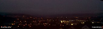 lohr-webcam-06-06-2020-04:50