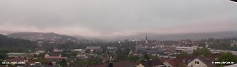 lohr-webcam-06-06-2020-05:50