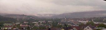 lohr-webcam-06-06-2020-06:40