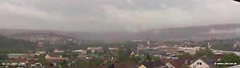 lohr-webcam-06-06-2020-07:30