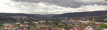 lohr-webcam-06-06-2020-12:00