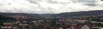 lohr-webcam-06-06-2020-13:30