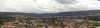 lohr-webcam-06-06-2020-14:20
