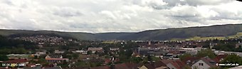 lohr-webcam-06-06-2020-14:40