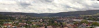 lohr-webcam-06-06-2020-14:50