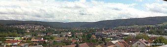 lohr-webcam-06-06-2020-15:30