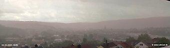 lohr-webcam-06-06-2020-16:20