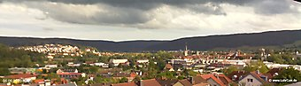 lohr-webcam-06-06-2020-19:20