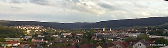lohr-webcam-06-06-2020-19:30