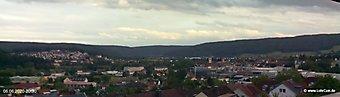 lohr-webcam-06-06-2020-20:30