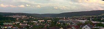 lohr-webcam-06-06-2020-21:00