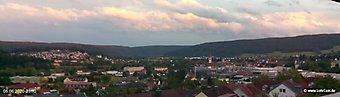 lohr-webcam-06-06-2020-21:10