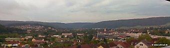 lohr-webcam-07-06-2020-05:50
