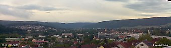 lohr-webcam-07-06-2020-06:00