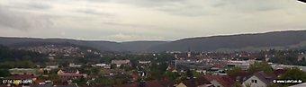 lohr-webcam-07-06-2020-06:10