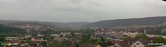lohr-webcam-07-06-2020-06:20