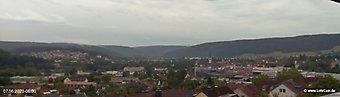 lohr-webcam-07-06-2020-06:30