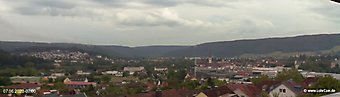 lohr-webcam-07-06-2020-07:00