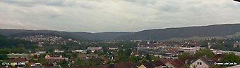lohr-webcam-07-06-2020-07:10