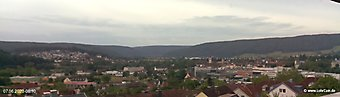 lohr-webcam-07-06-2020-08:10